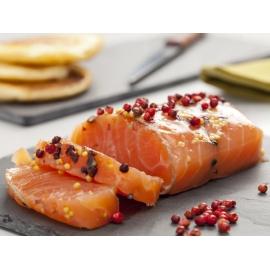 Baron de saumon 250 g